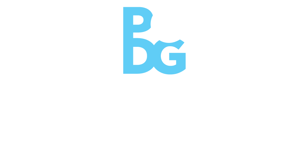 Parc Center Dental Group
